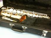 JUPITER INSTRUMENTS Saxophone H43251